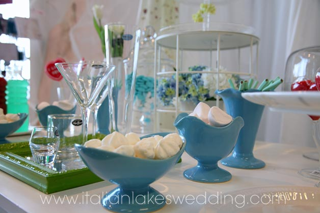 italian-wedding-confettata