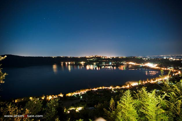 lake-Albano-weddings