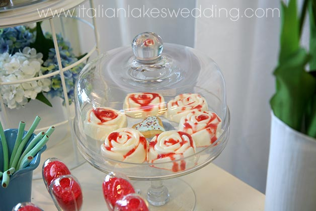 sugared-almonds-wedding-in-Italy