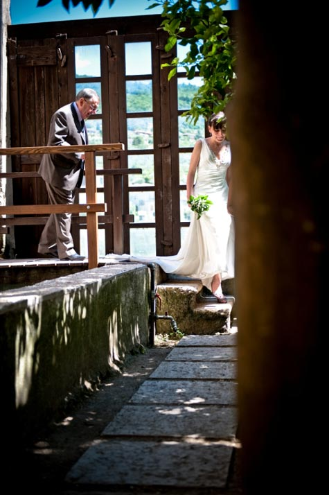 torri-del-benaco-lake-garda-weddings