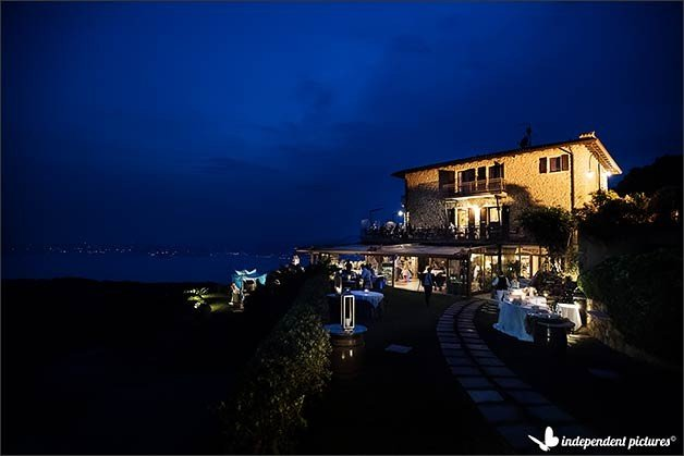 torri-del-benaco-wedding-receptions