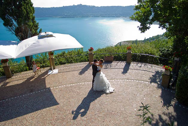 villa-pocci-weddings