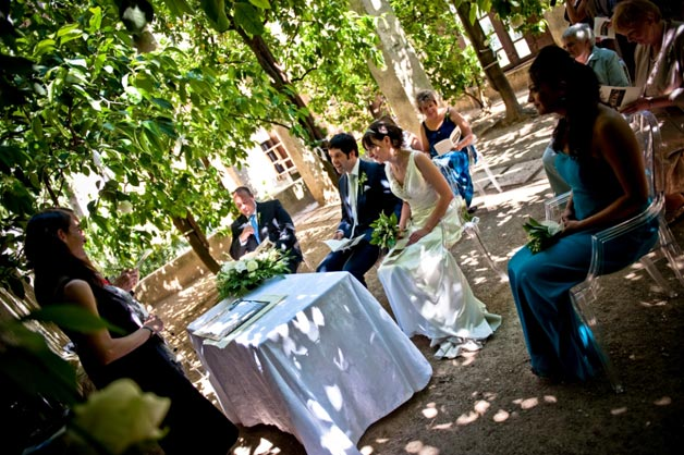 wedding-ceremony-to-lemon-grove-Torri-del-Benaco-castle