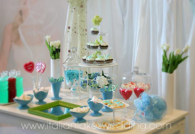 wedding-confettata-in-Italy