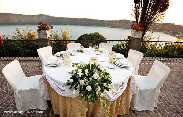 wedding-reception-at-Villa-Pocci-lake-Albano