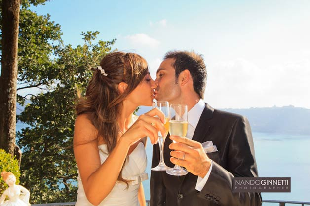 weddings-at-Villa-Pocci-lake-Albano