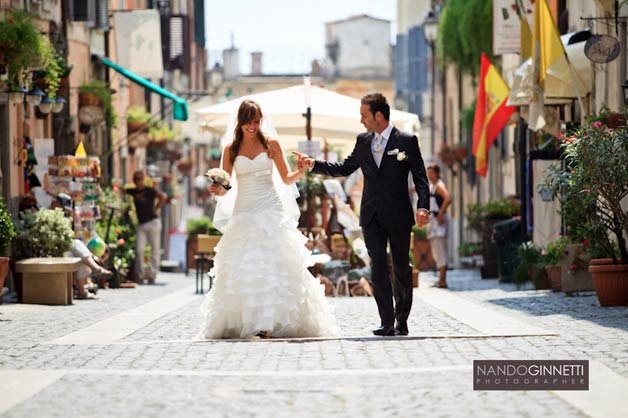 weddings-in-Castel-Gandolfo-Rome