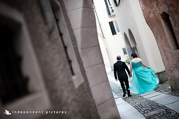 21ip_intimate-wedding-lake-orta