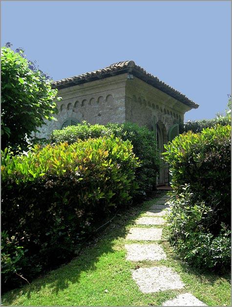 Gardone-Riviera-wedding-planners