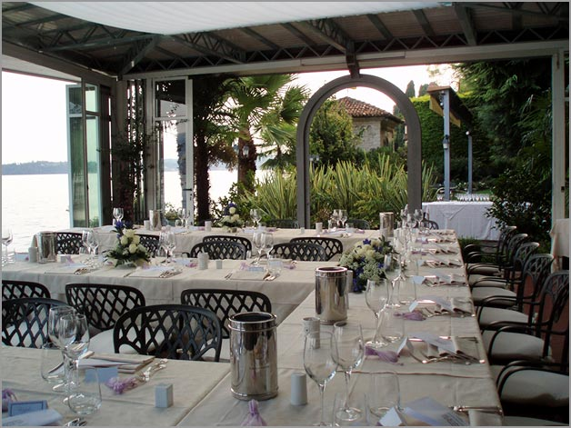 Gardone-Riviera-wedding-venues