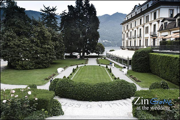 Weddings at Villa D'Este on Lake Como_085