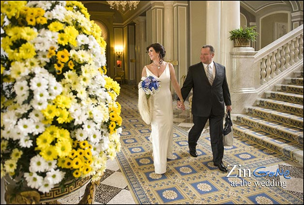 Weddings at Villa D'Este on Lake Como_166