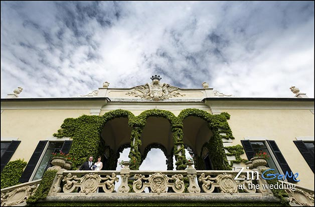 Wedding Photo session in Villa del Balbianello_287