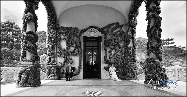 Wedding Photo session in Villa del Balbianello_297