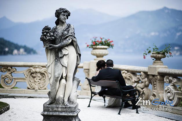 Wedding Photo session in Villa del Balbianello_355