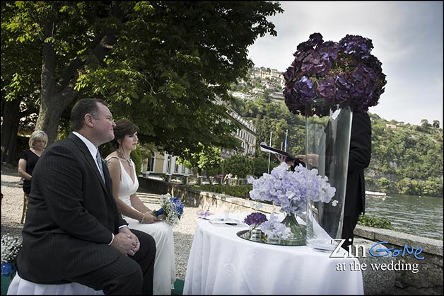 Wedding Ceremony at Villa D'Este_562
