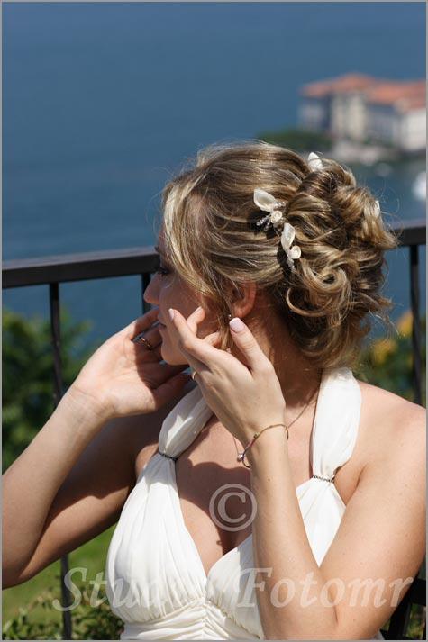 lake Maggiore wedding restaurants