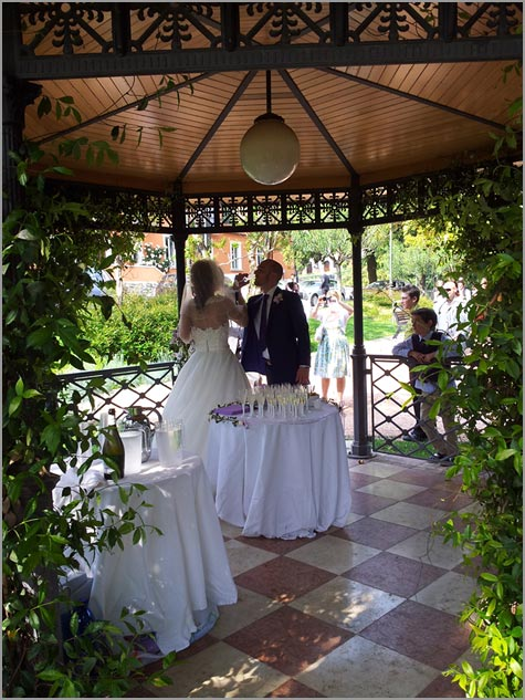 civil-weddings-in-Gardone-riviera