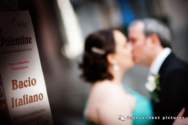 intimate-wedding-lake-orta