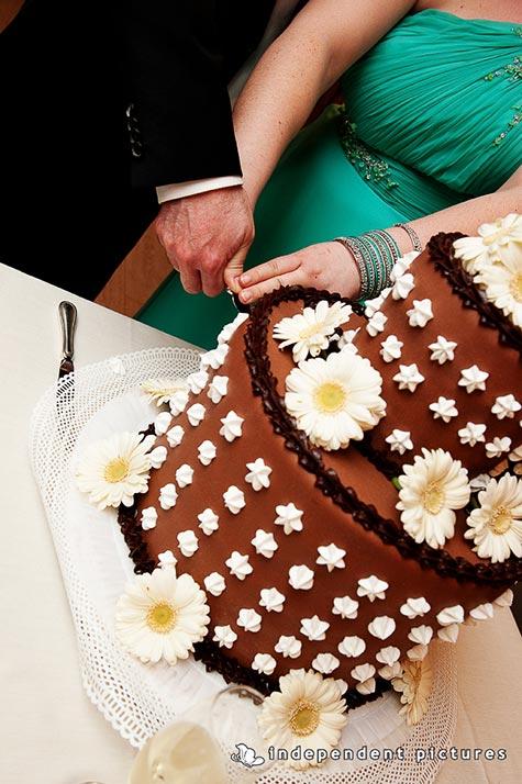 lake-Orta-wedding-planners