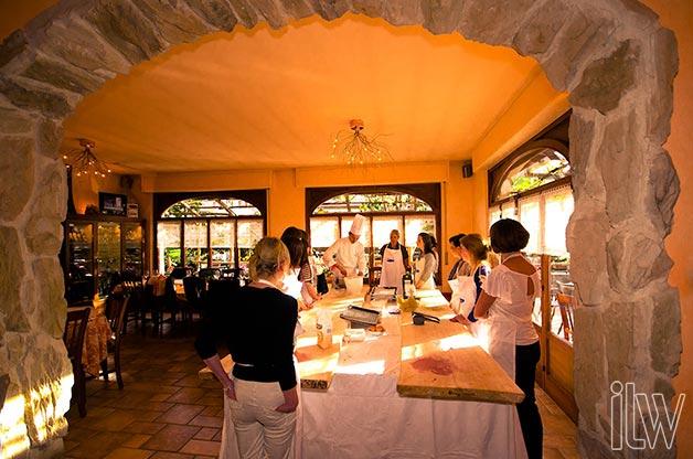Lake Como wedding planners