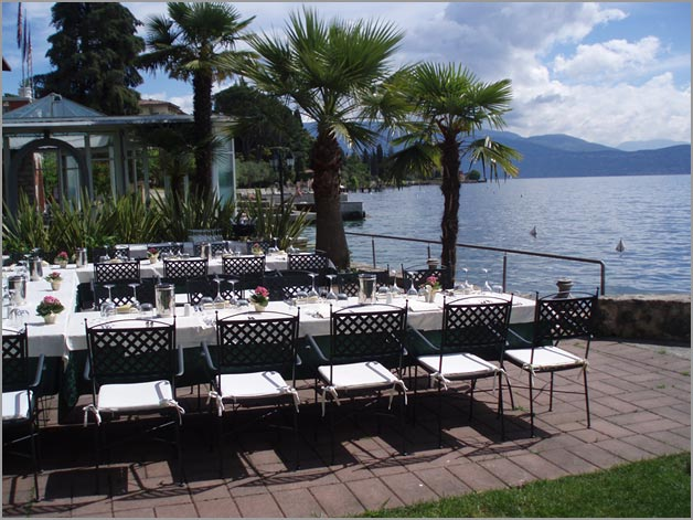 lakeshore-wedding-restaurant-in-Gardone-Riviera