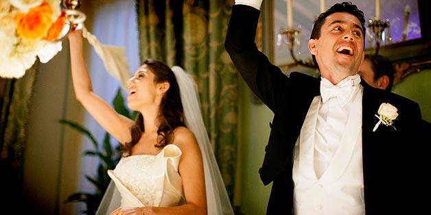 wedding-lake-como-villa-deste_12