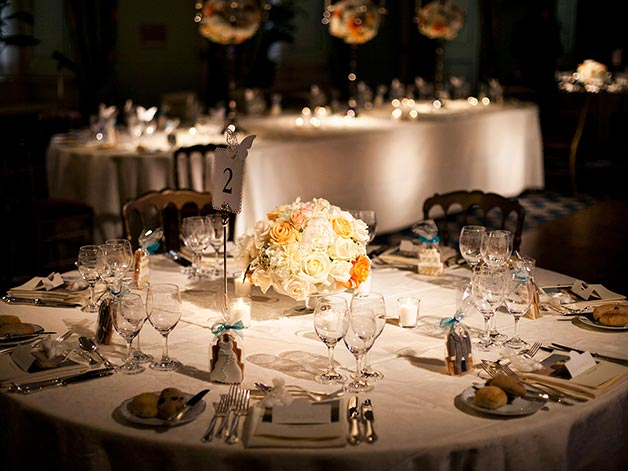 wedding-lake-como-villa-deste_17