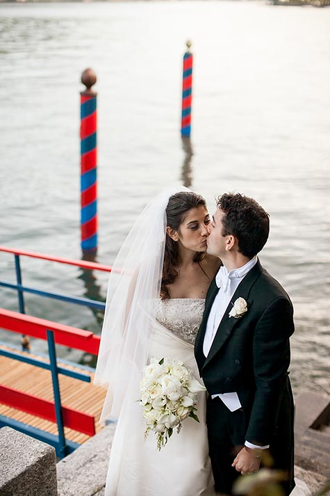 wedding-lake-como-villa-deste_24