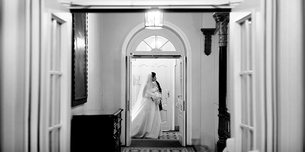 wedding-lake-como-villa-deste_4