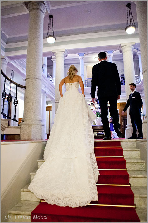 weddings at Grand Hotel Majestic in Pallanza_1689