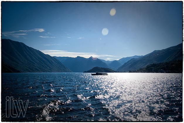 01-weddings-in-Bellagio-lake-Como