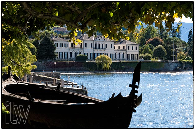 02-weddings-in-Bellagio-lake-Como