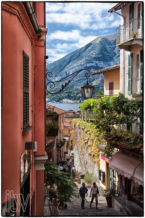 03-weddings-in-Bellagio-lake-Como