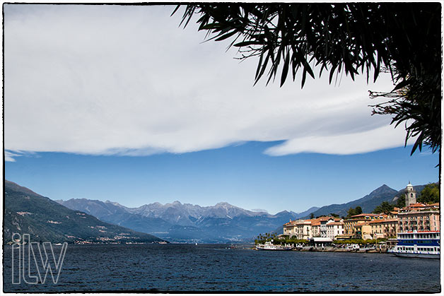 04-weddings-in-Bellagio-lake-Como