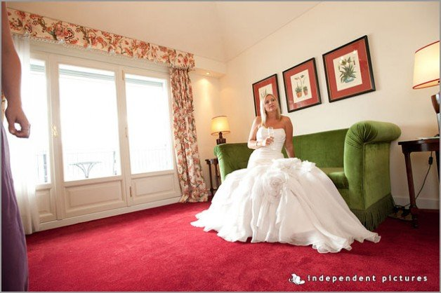 weddings at Grand Hotel Majestic in Pallanza_D