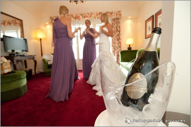 weddings at Grand Hotel Majestic in Pallanza_F
