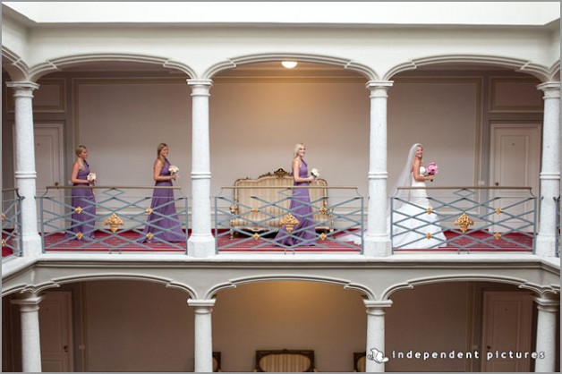weddings at Grand Hotel Majestic in Pallanza_G