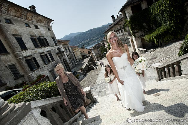 june-wedding-on-Lake-Orta
