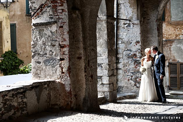june-wedding-in Italy