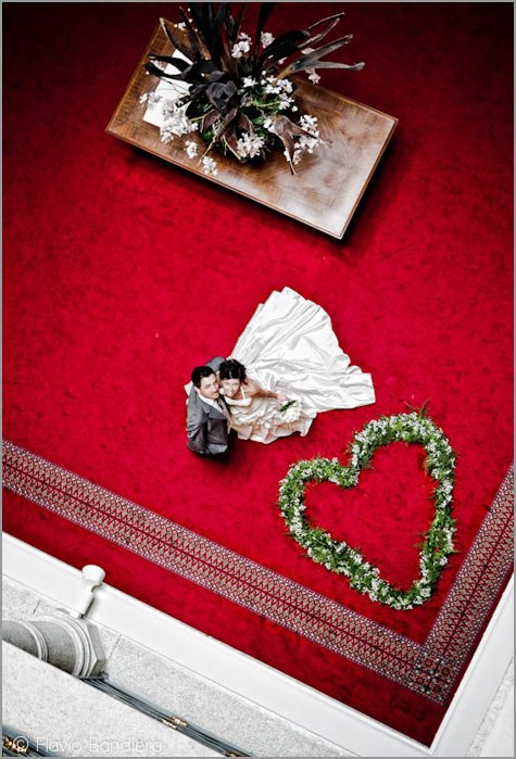 weddings at Grand Hotel Majestic in Pallanza_08_2011