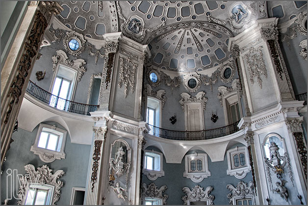 weddings at Palazzo Borromeo Isola Bella