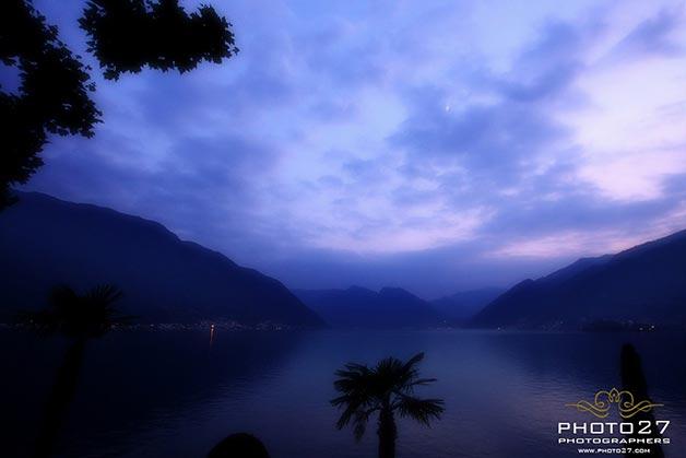 The-Lake-Como-Wedding-Planner-44