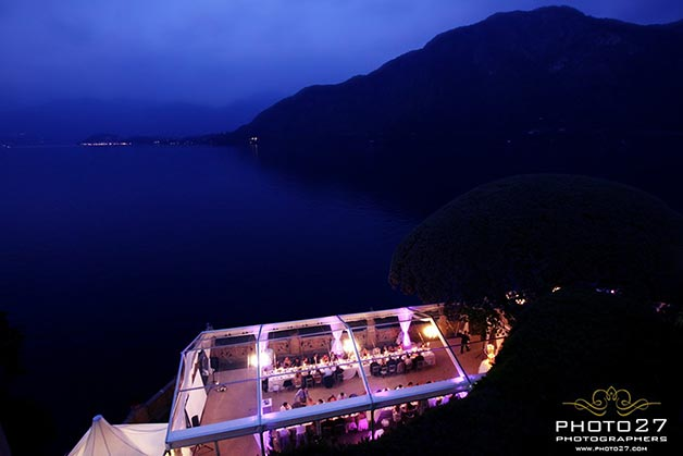 The-Lake-Como-Wedding-Planner-45