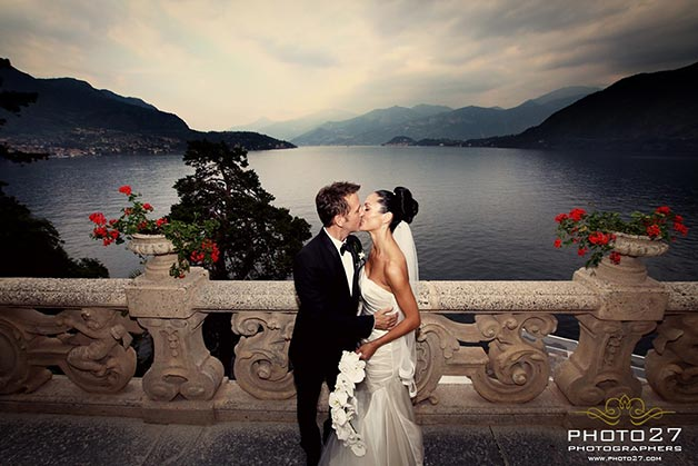The-Lake-Como-Wedding-Planner-58