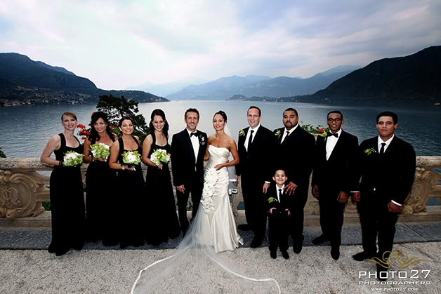The-Lake-Como-Wedding-Planner-59