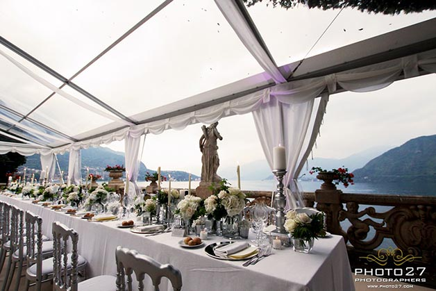 The-Lake-Como-Wedding-Planner-65