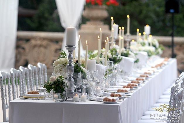 The-Lake-Como-Wedding-Planner-66