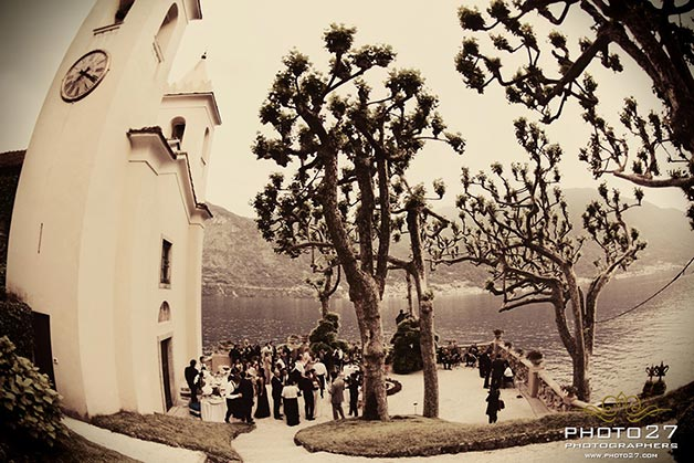 The-Lake-Como-Wedding-Planner-71