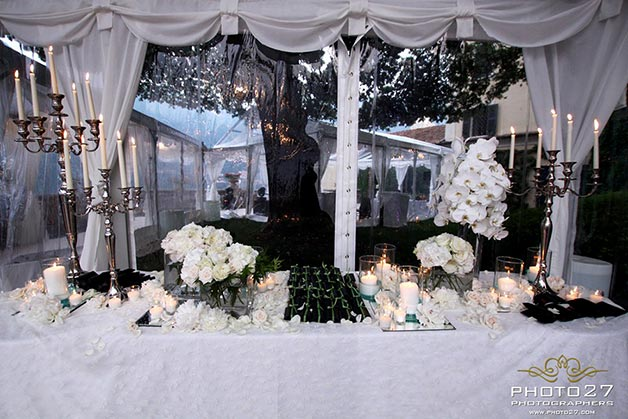 The-Lake-Como-Wedding-Planner-74